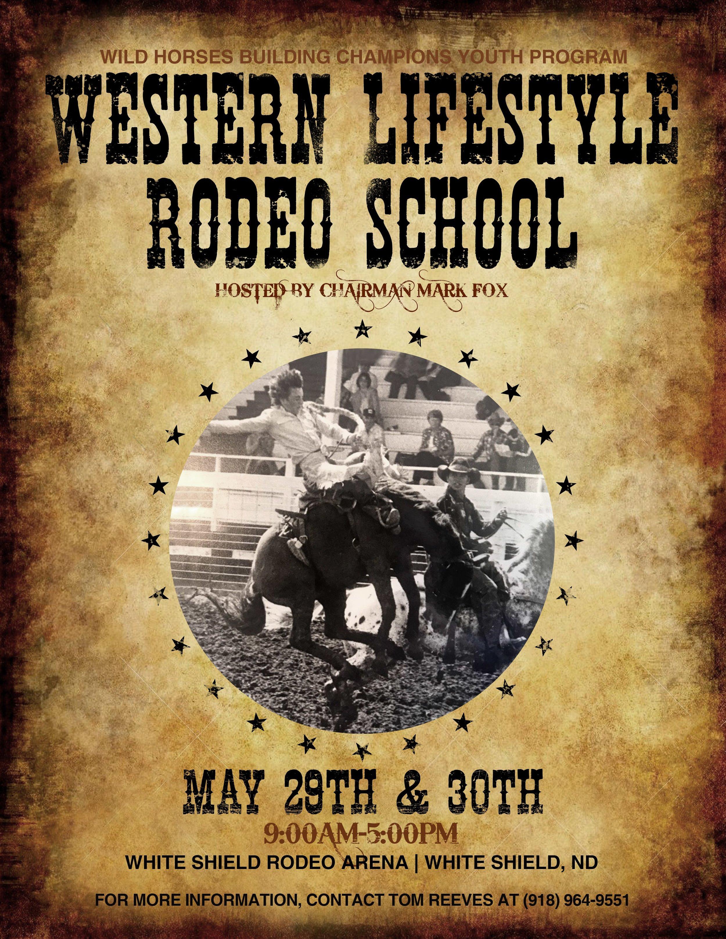 western-lifestyle-rodeo-school_may29-30.jpg