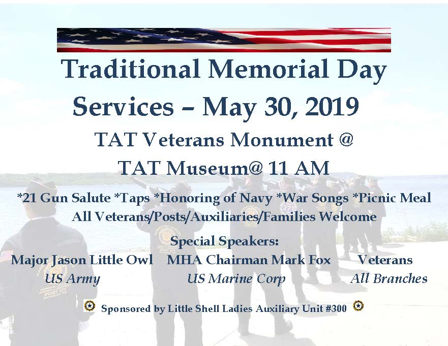Traditional Memorial Day Services 2019.jpg