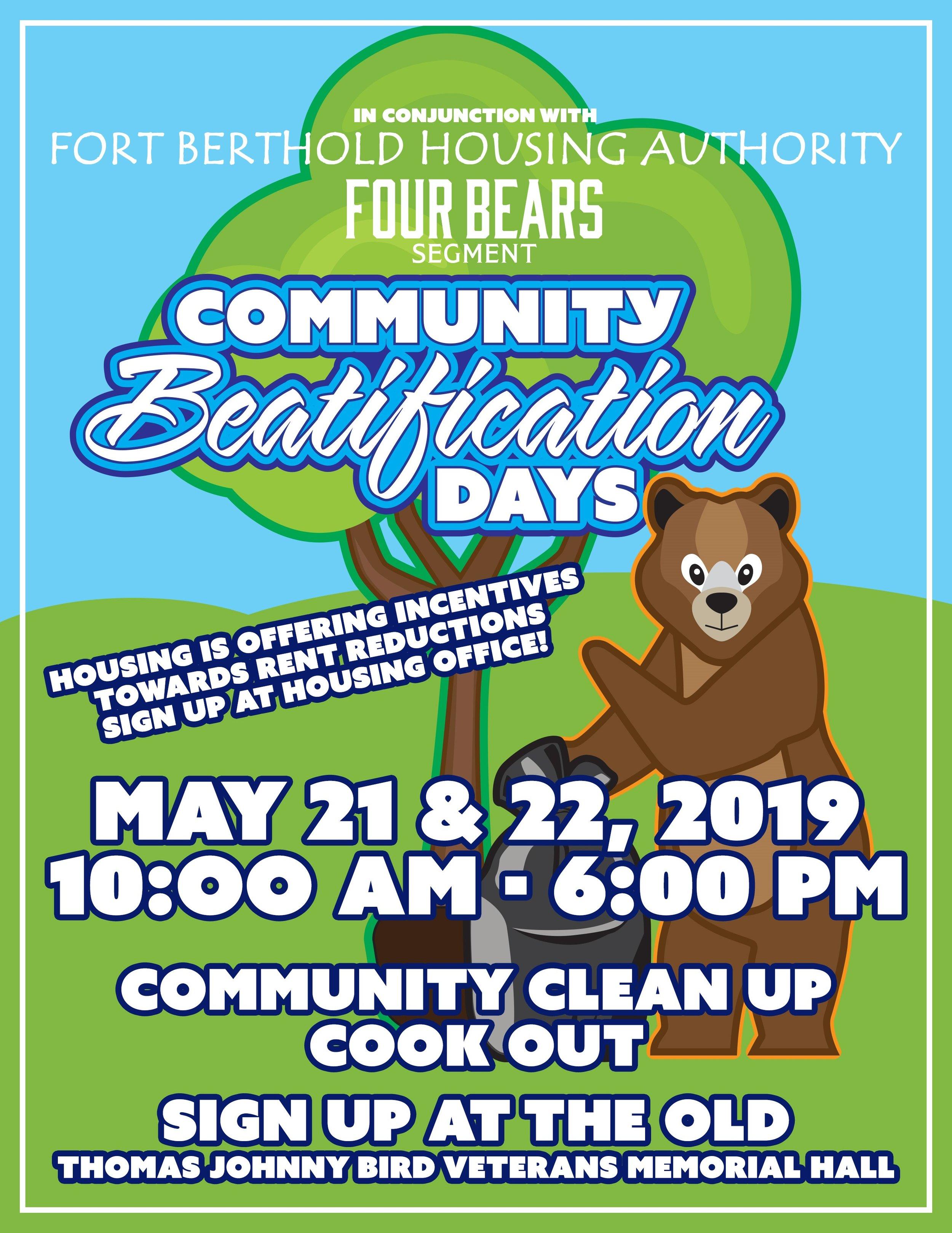 Four Bears Community Beautification Days.jpg
