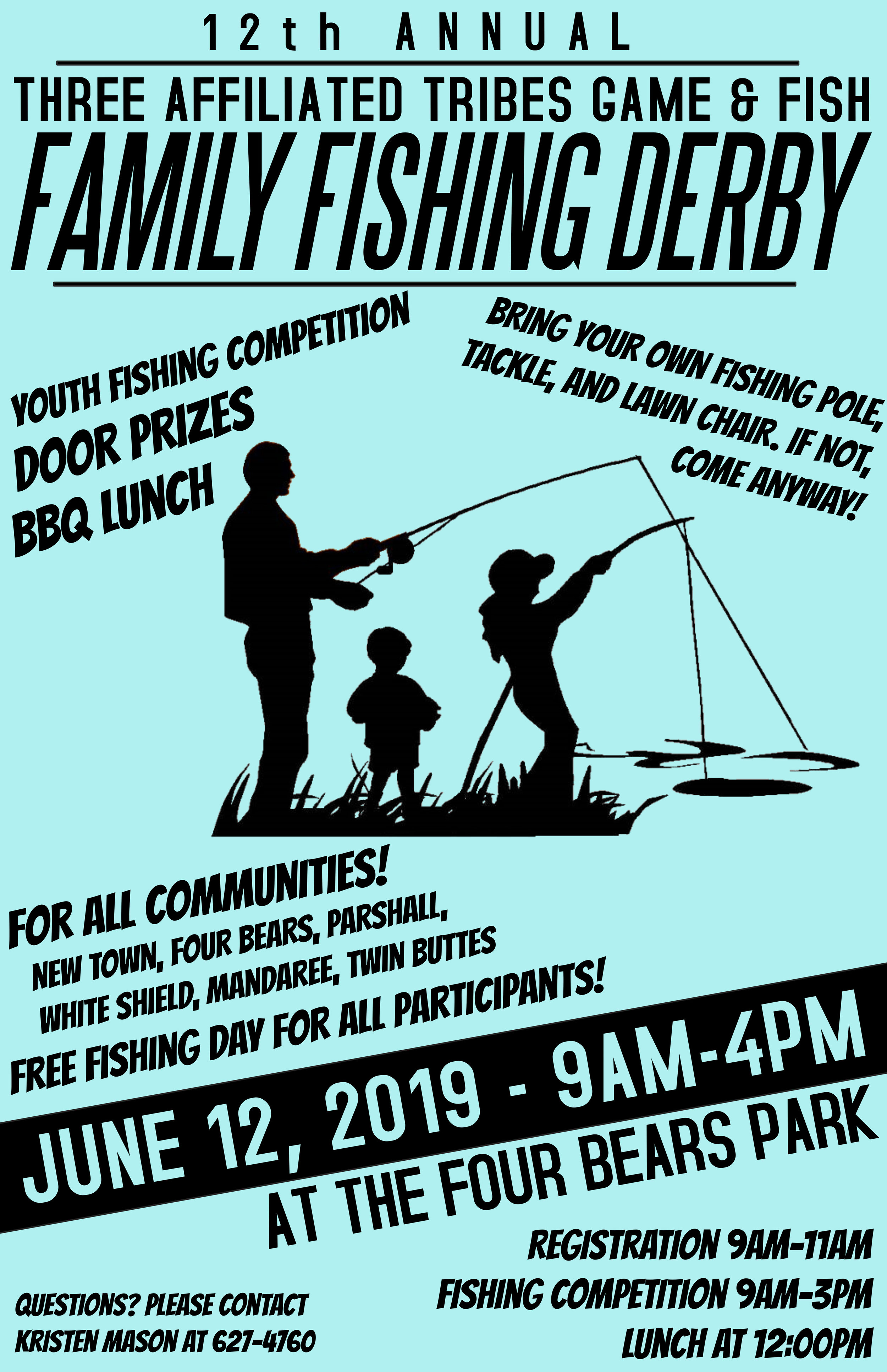Game and Fish 12th Annual Family Fishing Derby.jpg