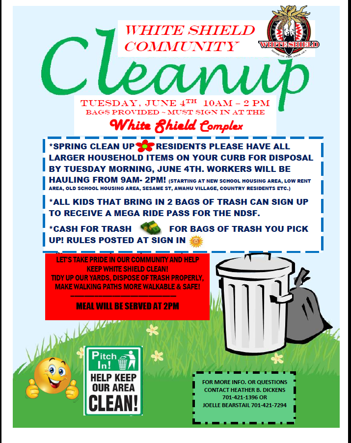 White Shield Community Clean Up.png