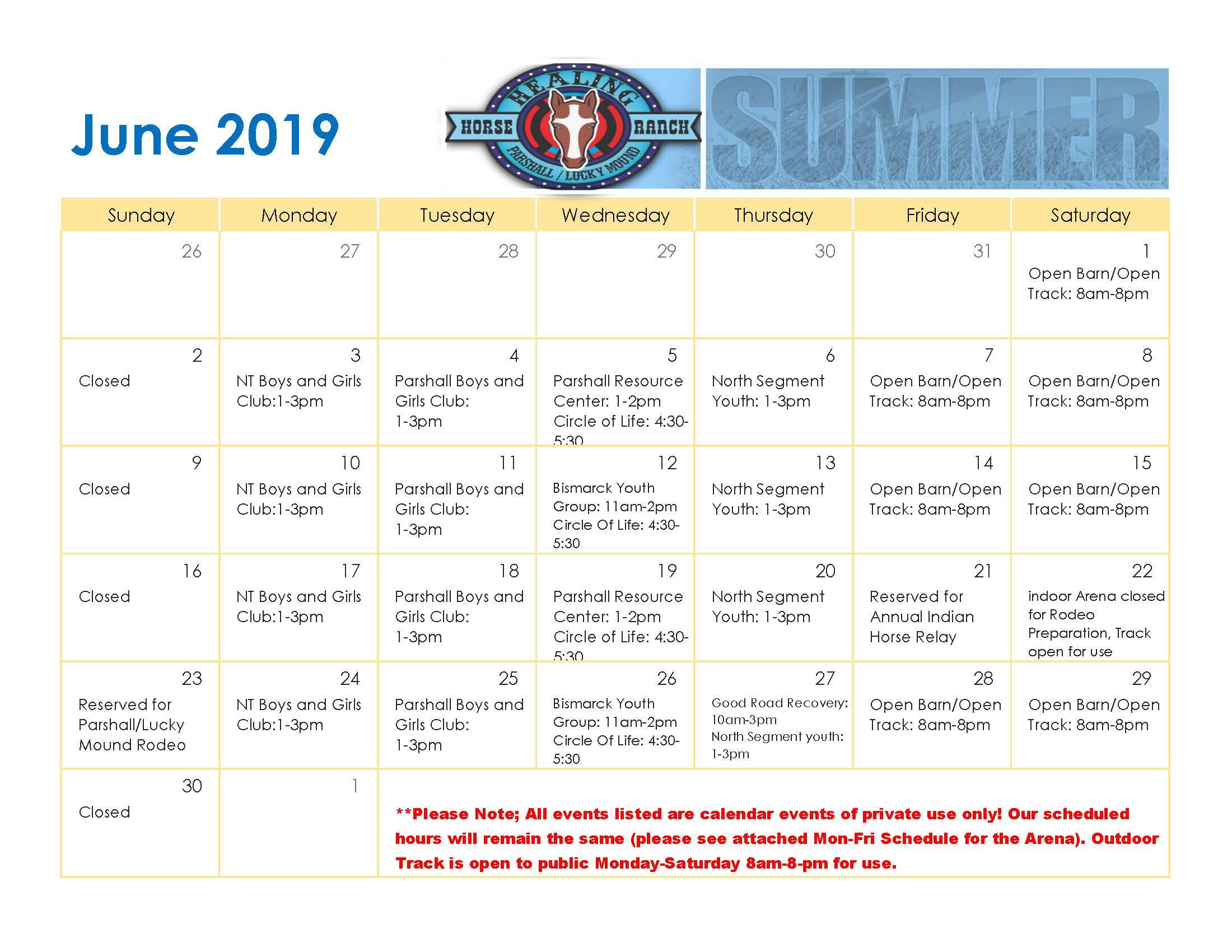 HHR June Calendar.jpg