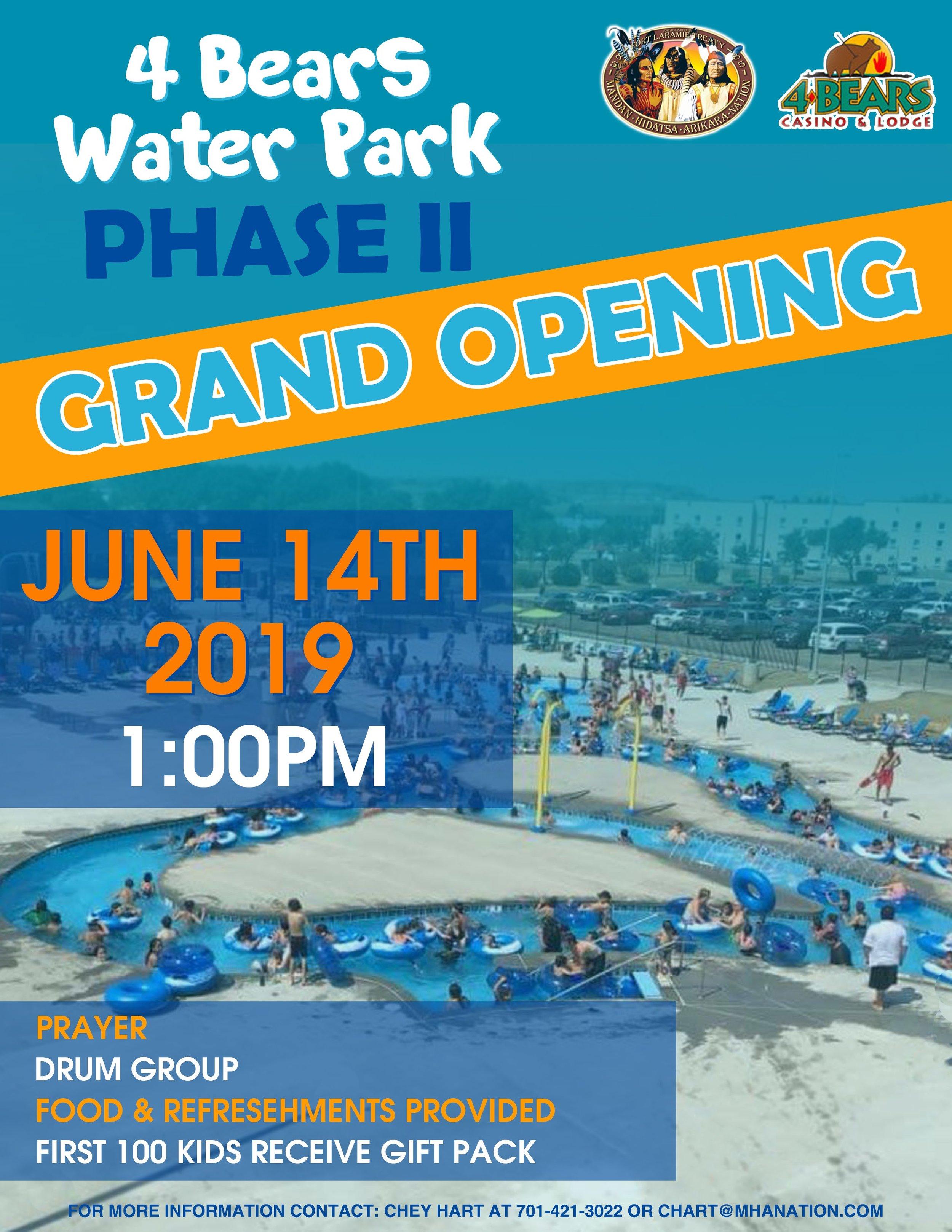 4bears-waterparkphase11-grandopening-june2019.jpg