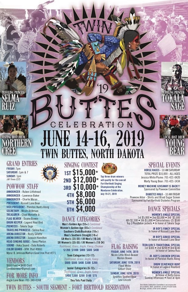 Twin Buttes Celebration June 14-16.jpg