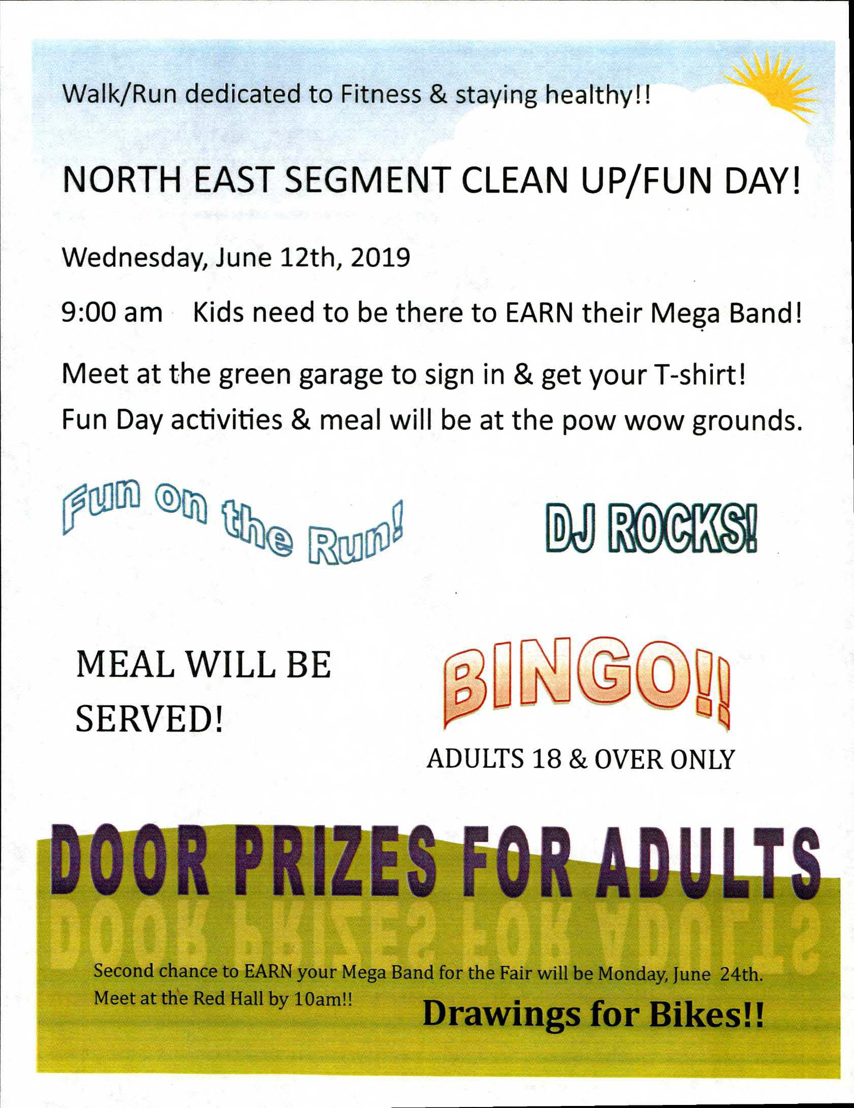 NE Segment Clean UP Day 2019 (002).jpg