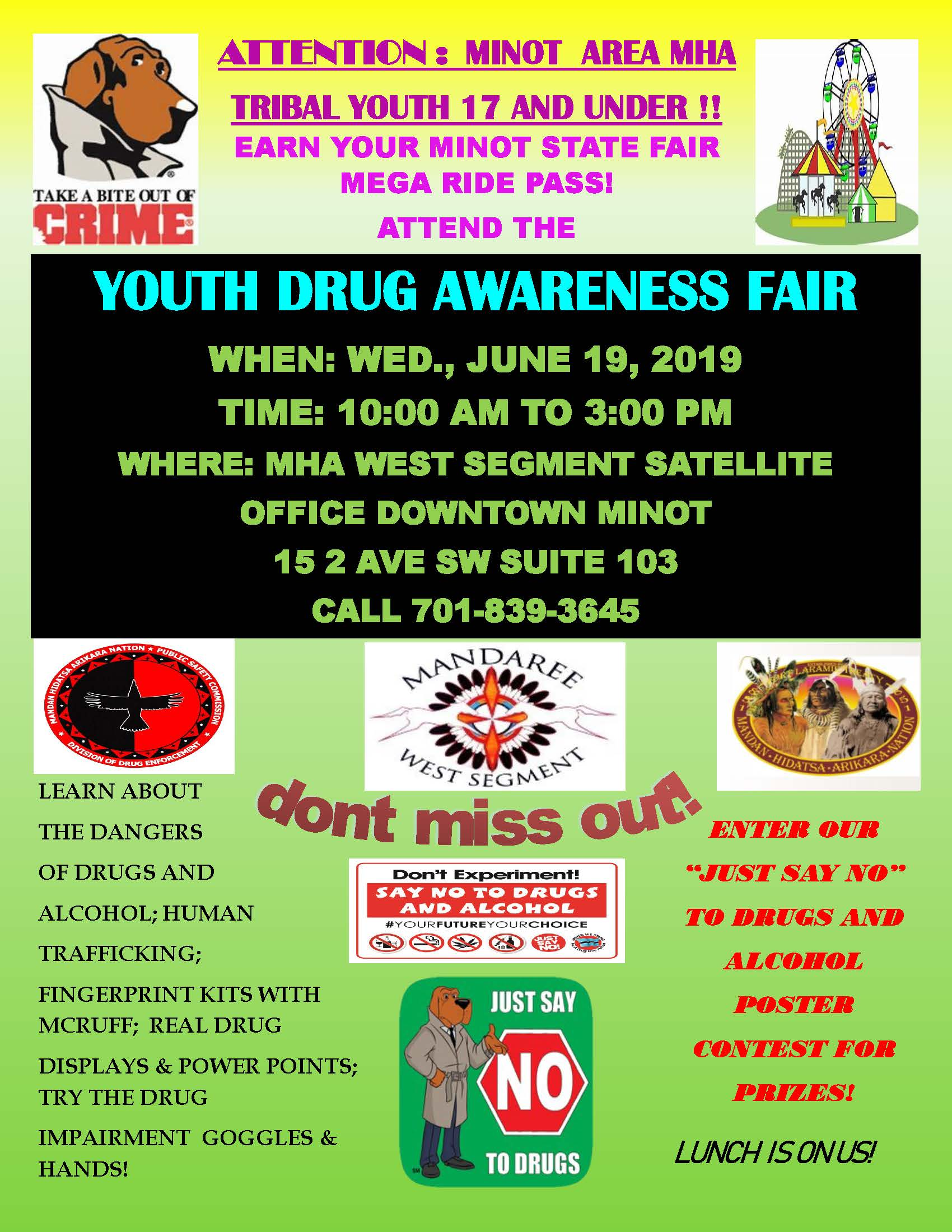 DRUG AWARENESS FAIR FLYER FINAL EDITED.jpg