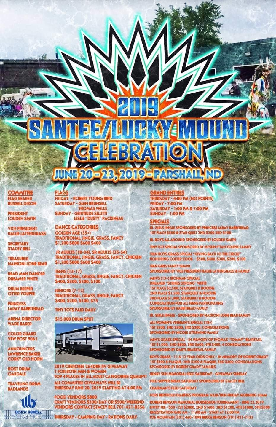 2019 Santee Lucky Mound Celebration.jpg
