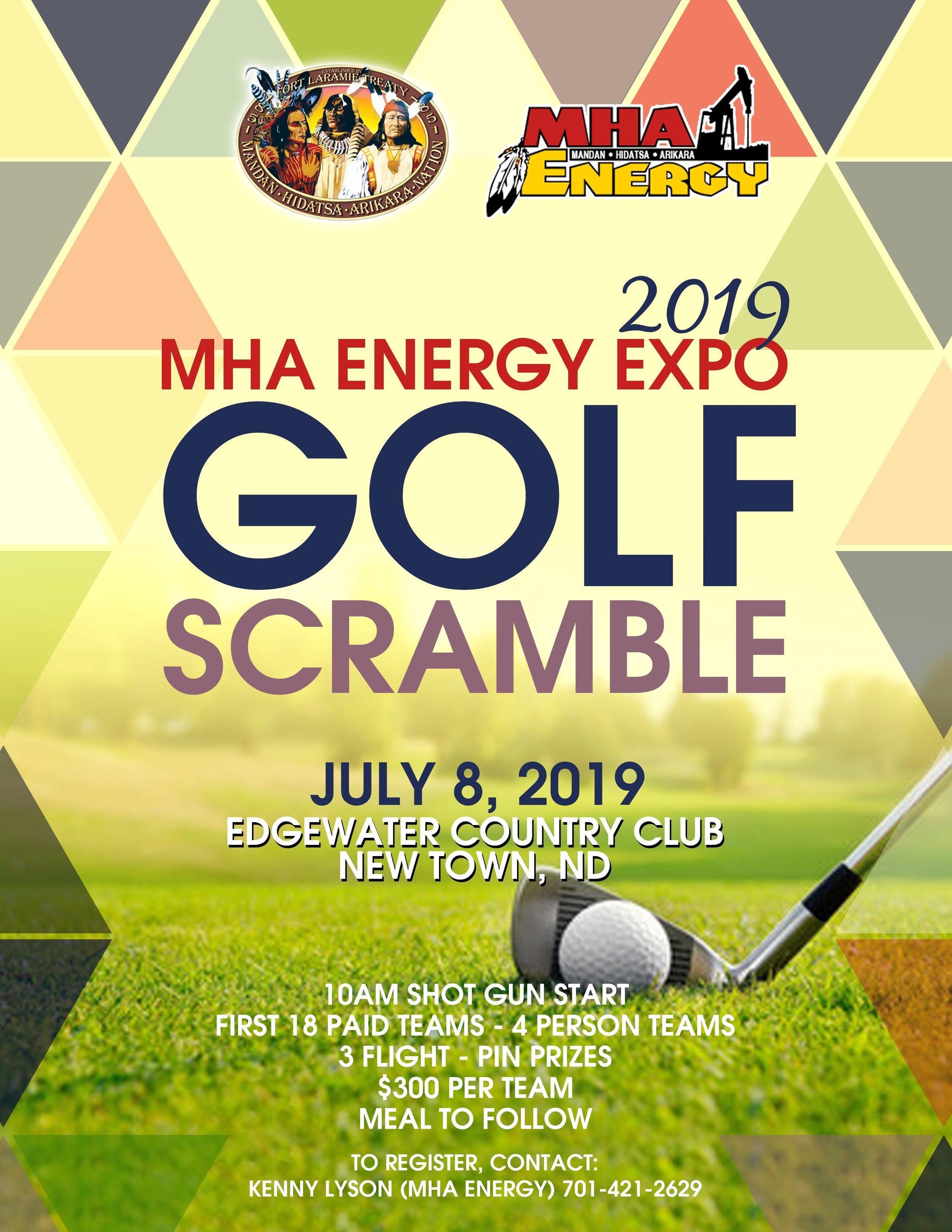 energy-summit-july-8-golfscramble_.jpg