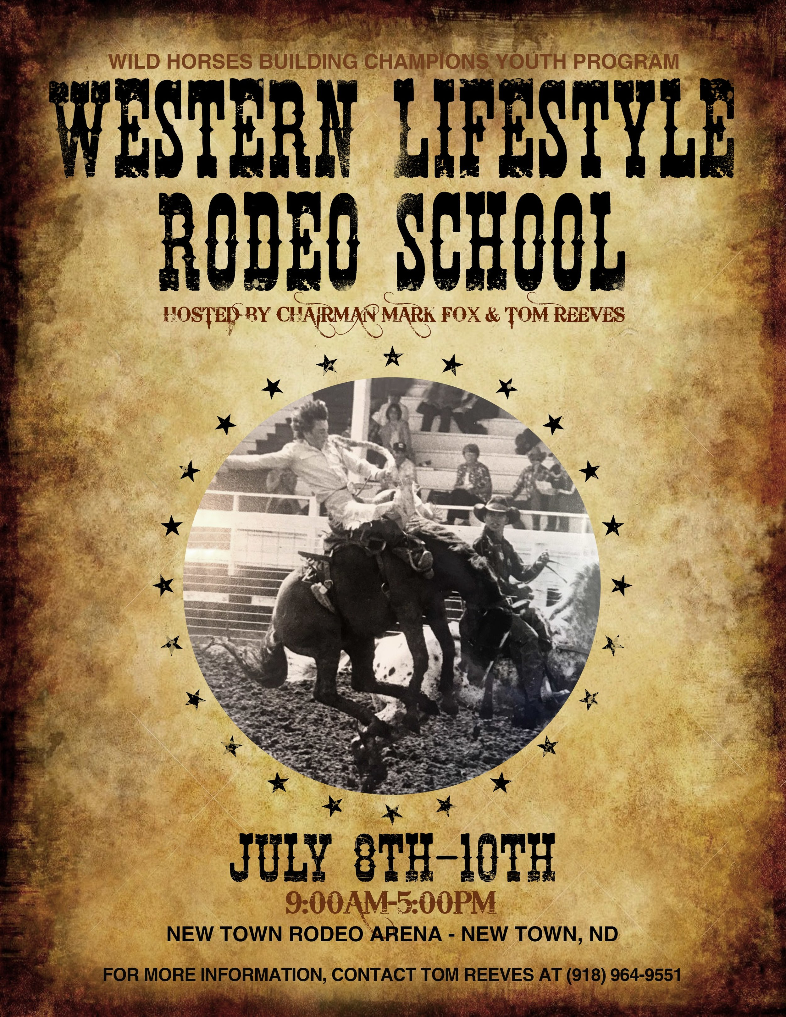 western-lifestyle-rodeo-school_july8-10_NTFB.jpg