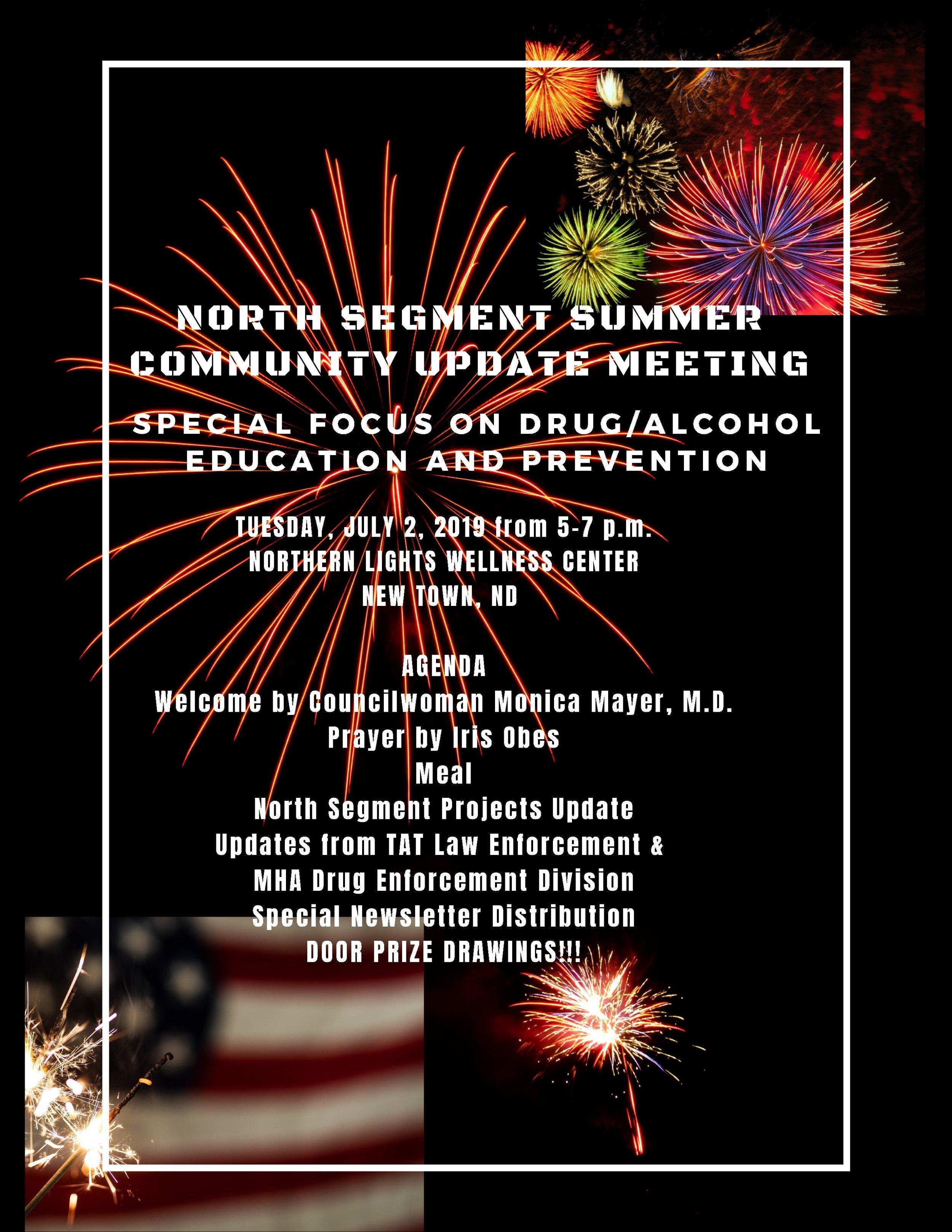 North Segment Community Update Summer Meeting.jpg