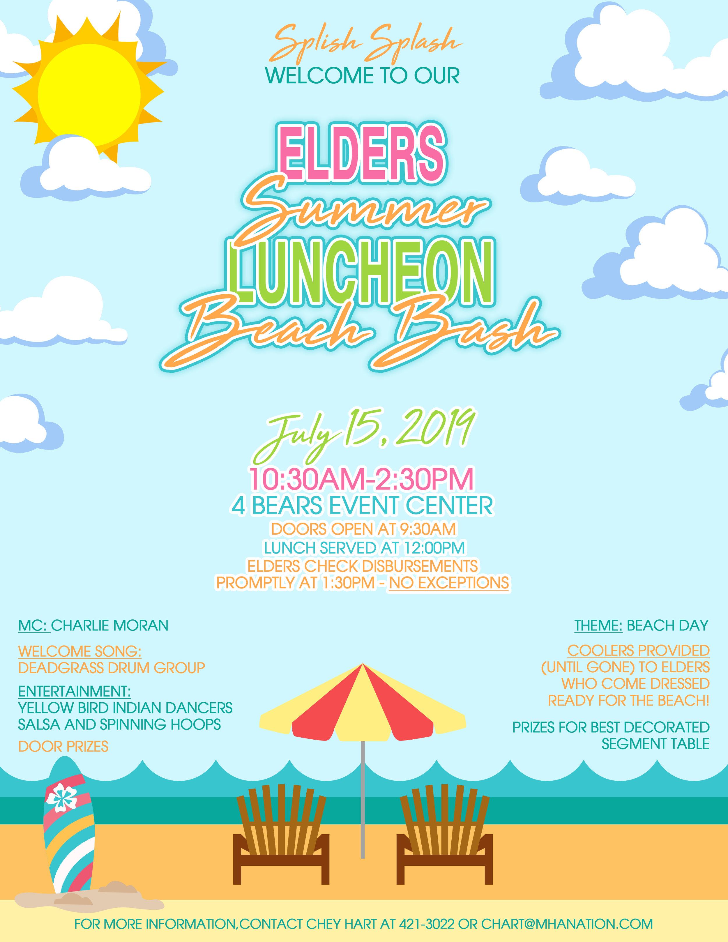 Elders Summer Luncheon - July 15 2019_2.jpg