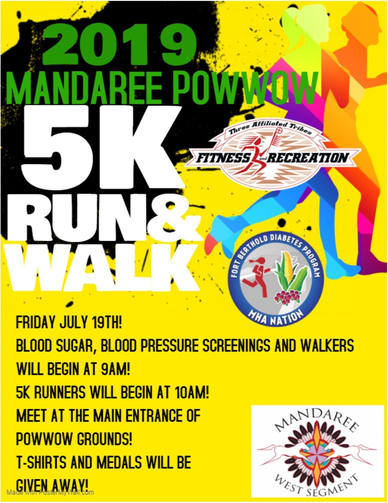 Mandaree Powwow 5K Walk Run.jpg