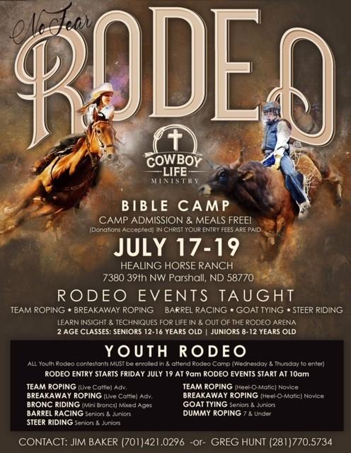 Rodeo Bible Camp.jpg
