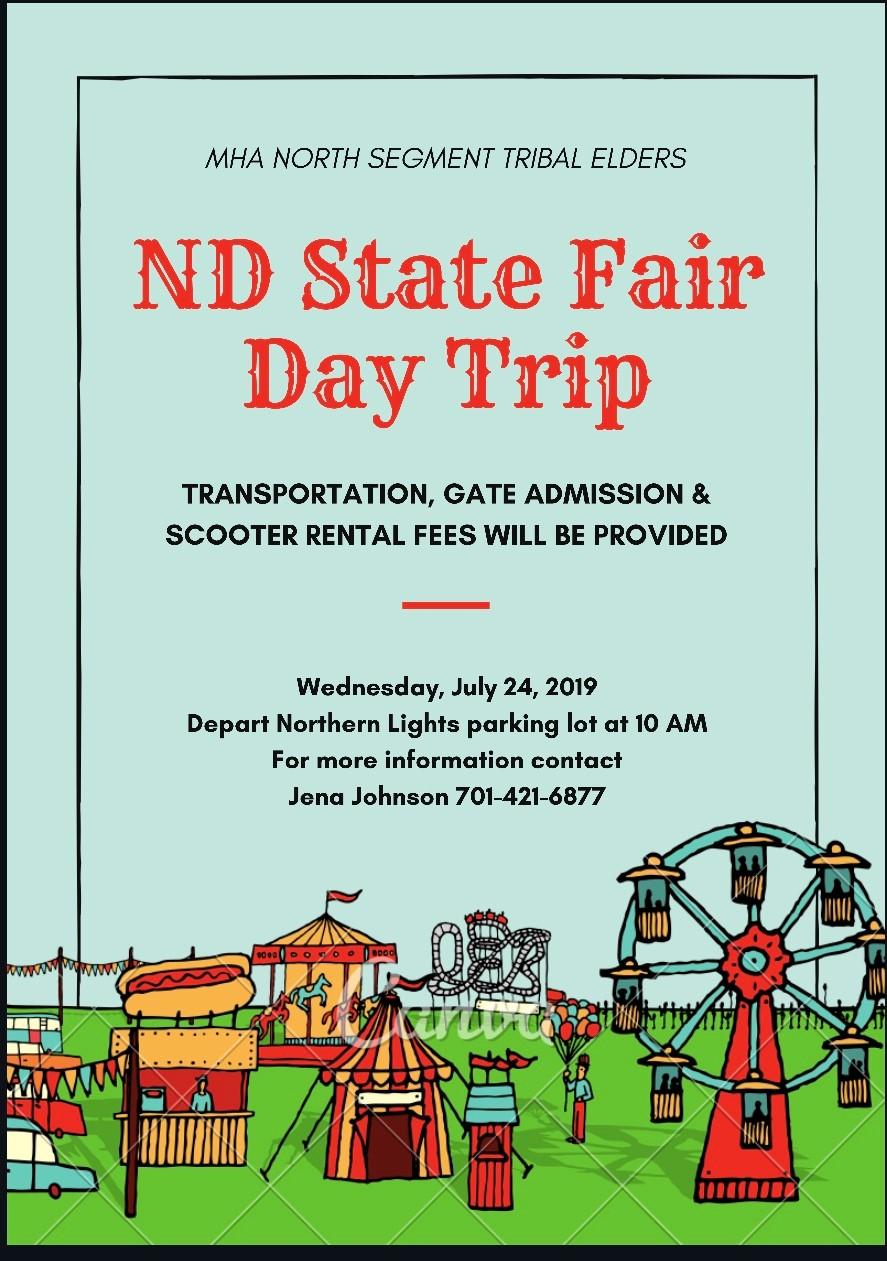 North Segment ND State Fair Day Trip.jpg