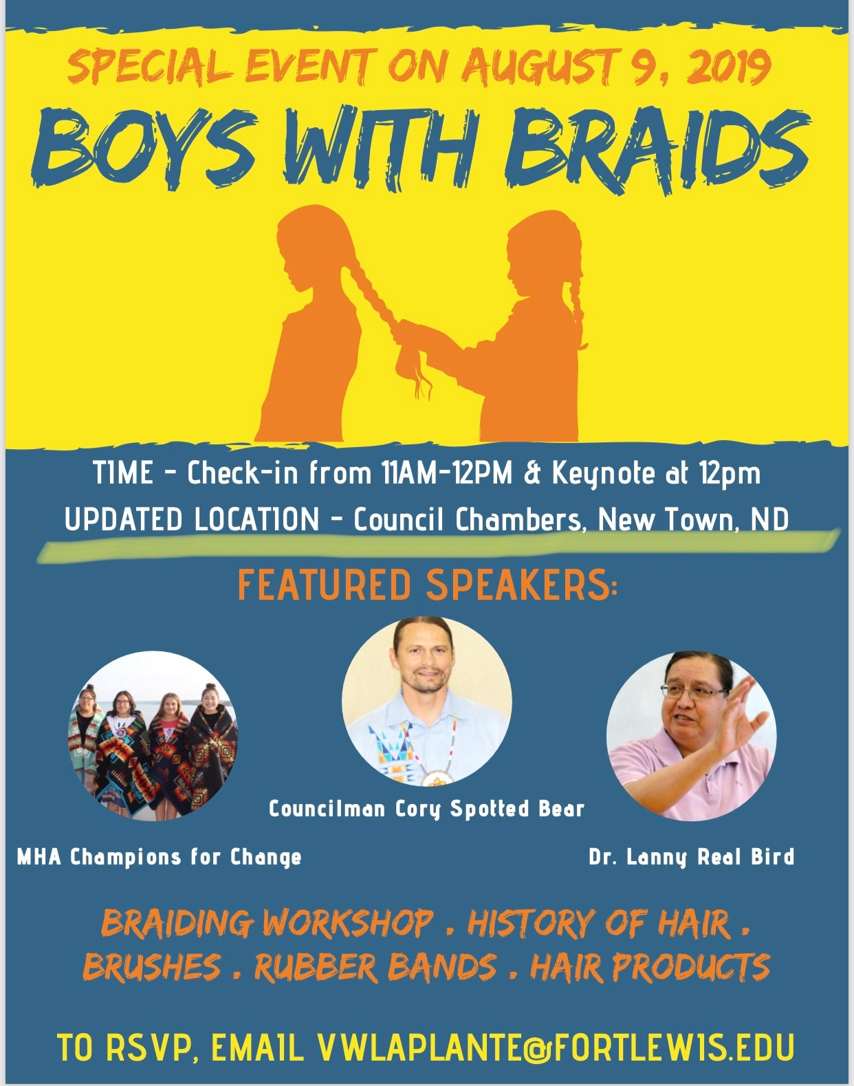 Boys with Braids.jpg