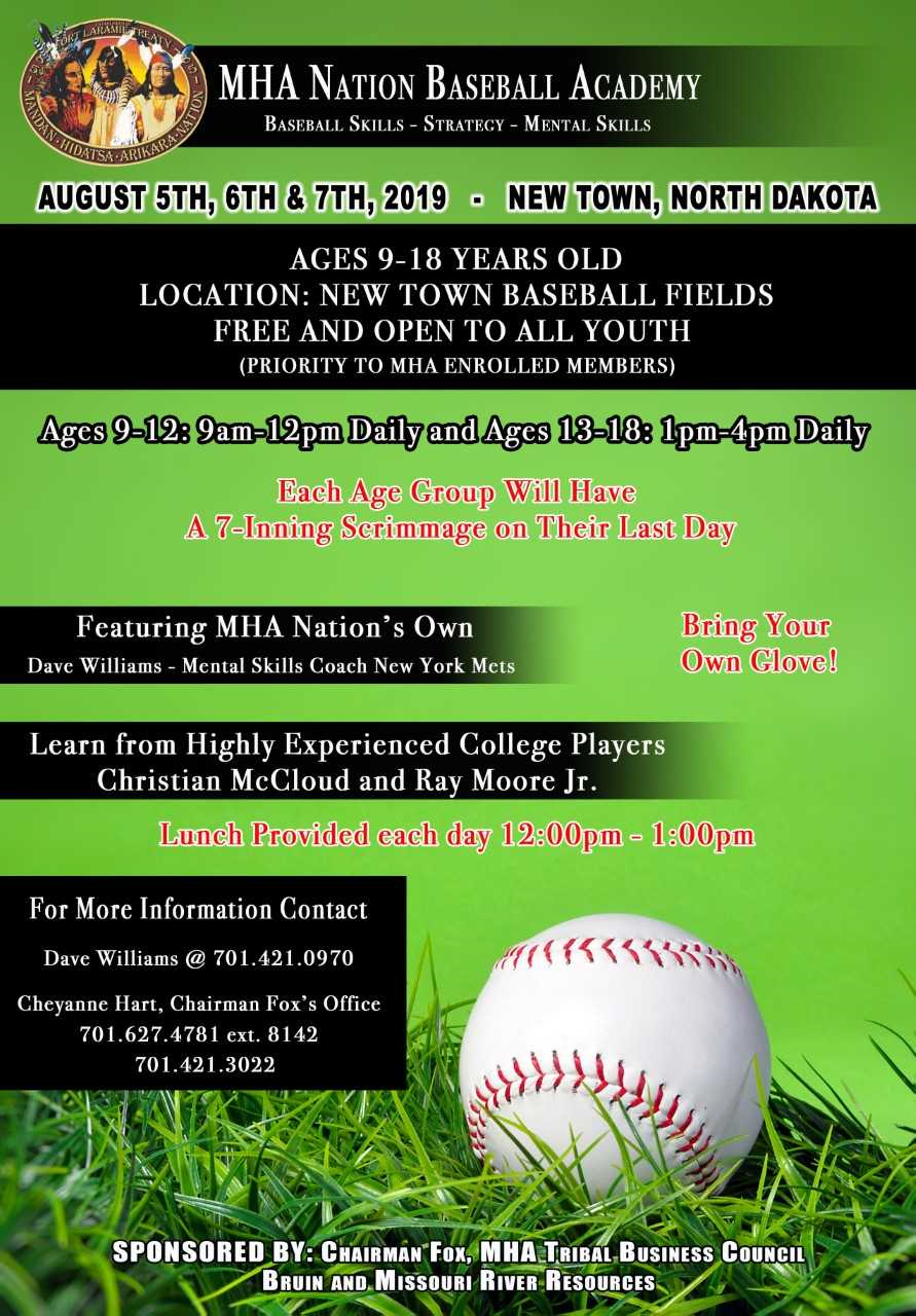 MHA Nation Baseball Academy.jpg