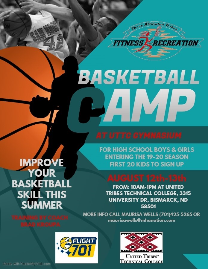 Basketball Camp in Bismarck for high school students.jpg