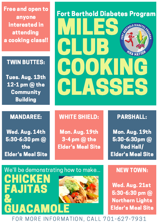 Miles Club Cooking Classes.png
