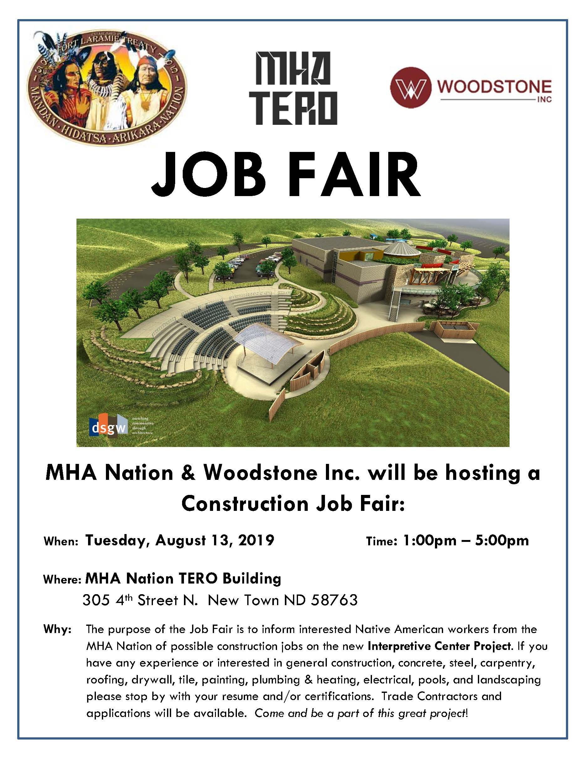 MHAIC Job Fair Flyer.jpg