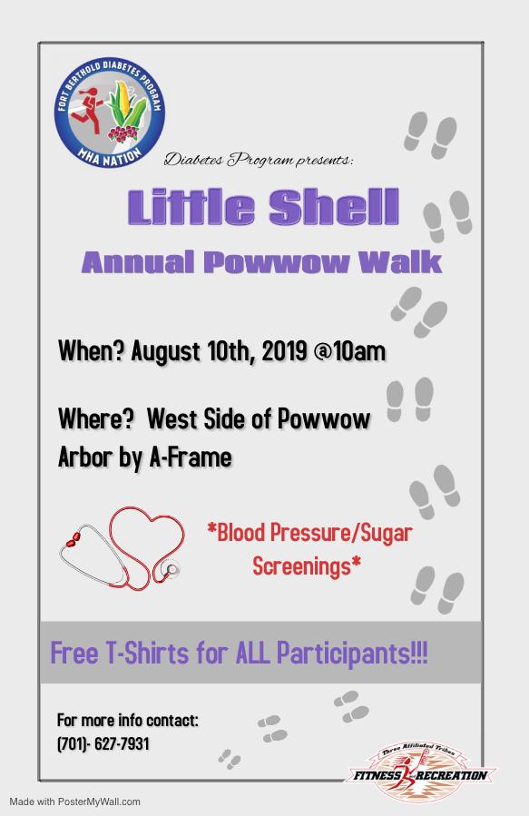 Little Shell Powwow Walk.jpg