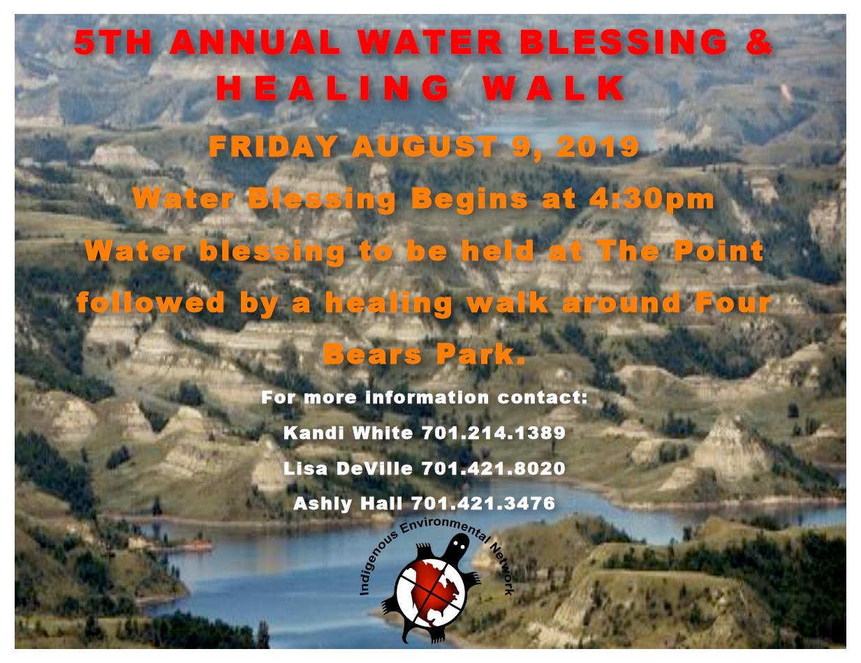 5th Annual Water Blessing  Healing Walk_.PNG