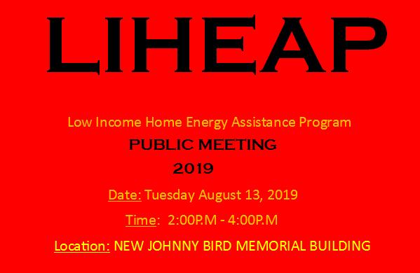 LIHEAP Public Participation Meeting FY 2019.png