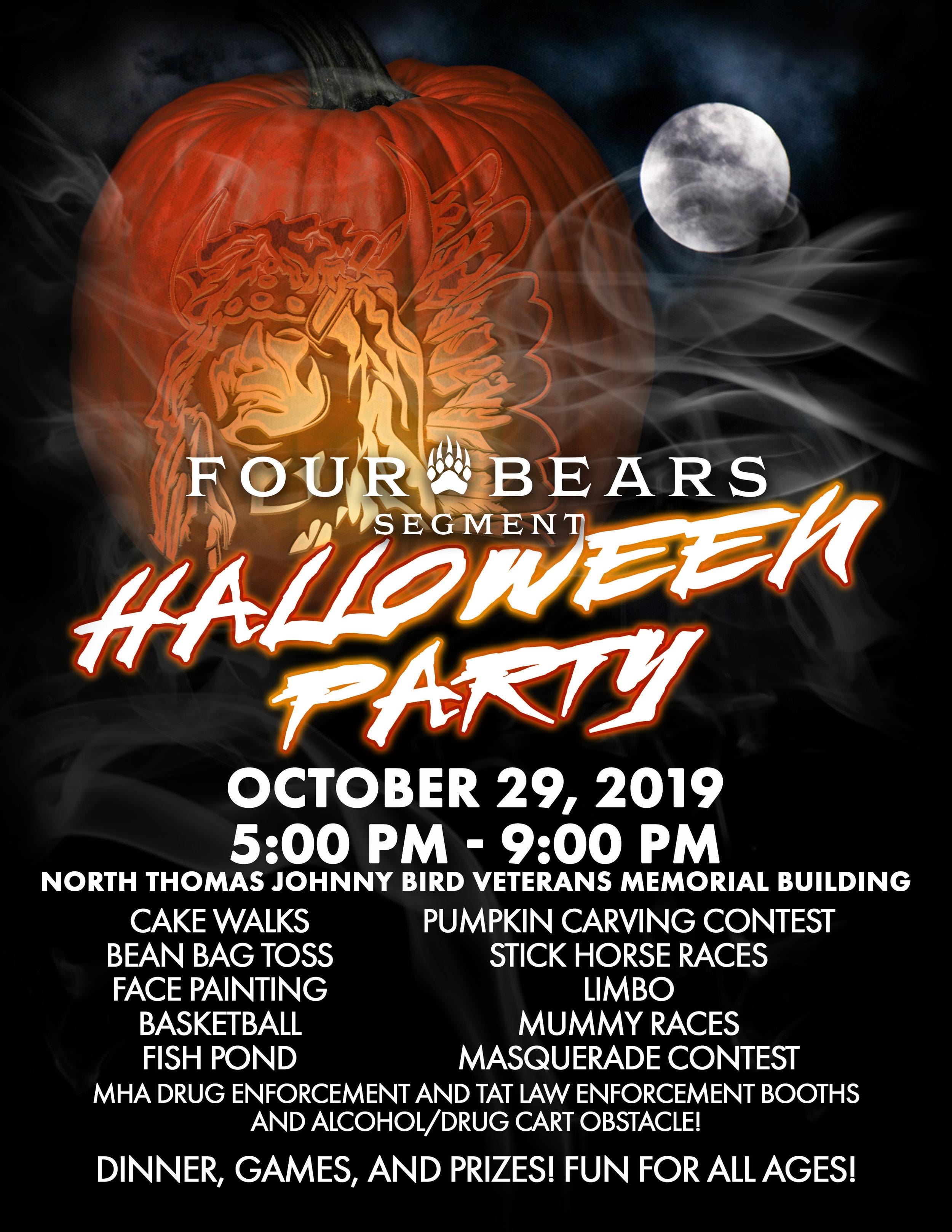 Four Bears Halloween Party.jpg