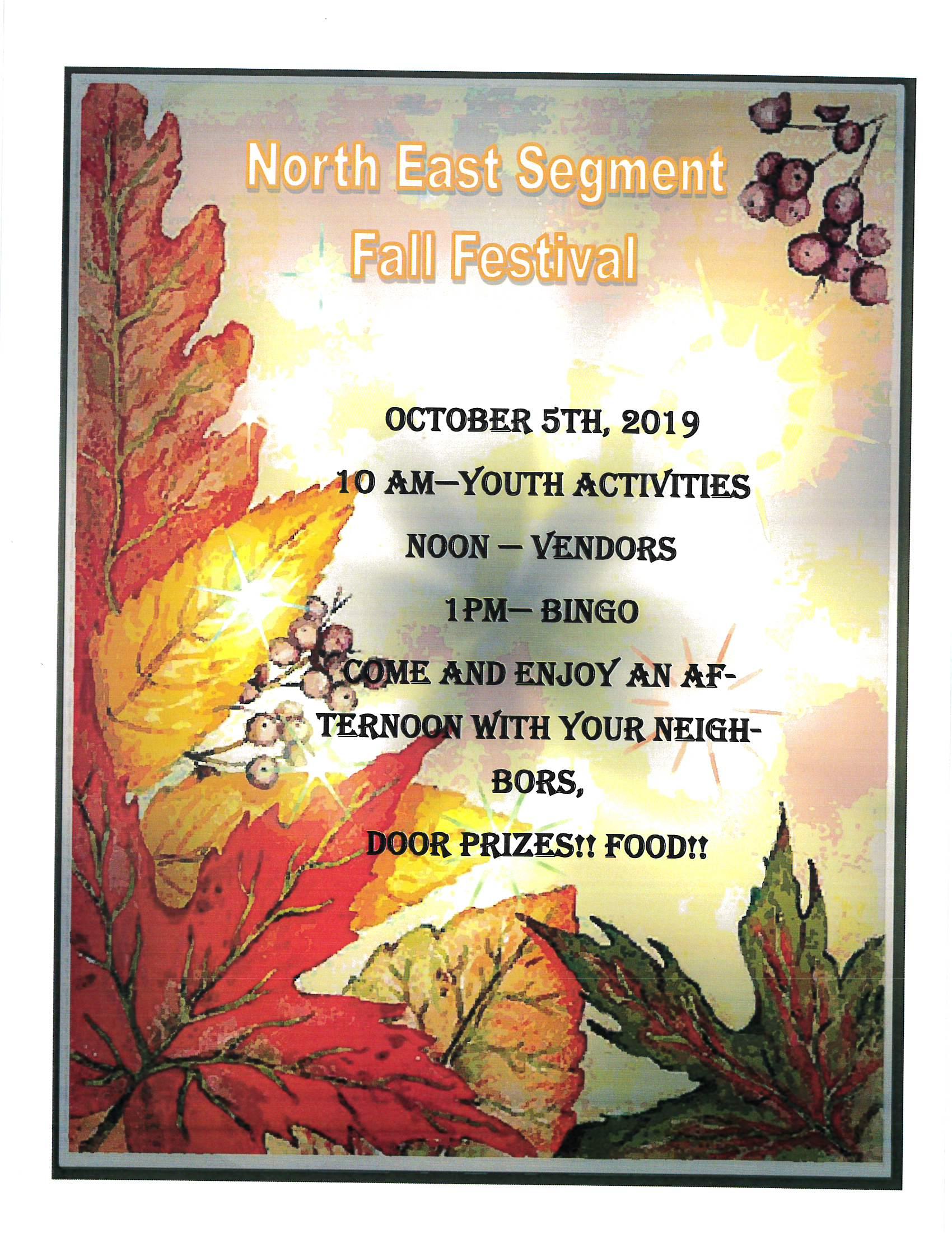 North East Segment Fall Festival_Page_1.jpg