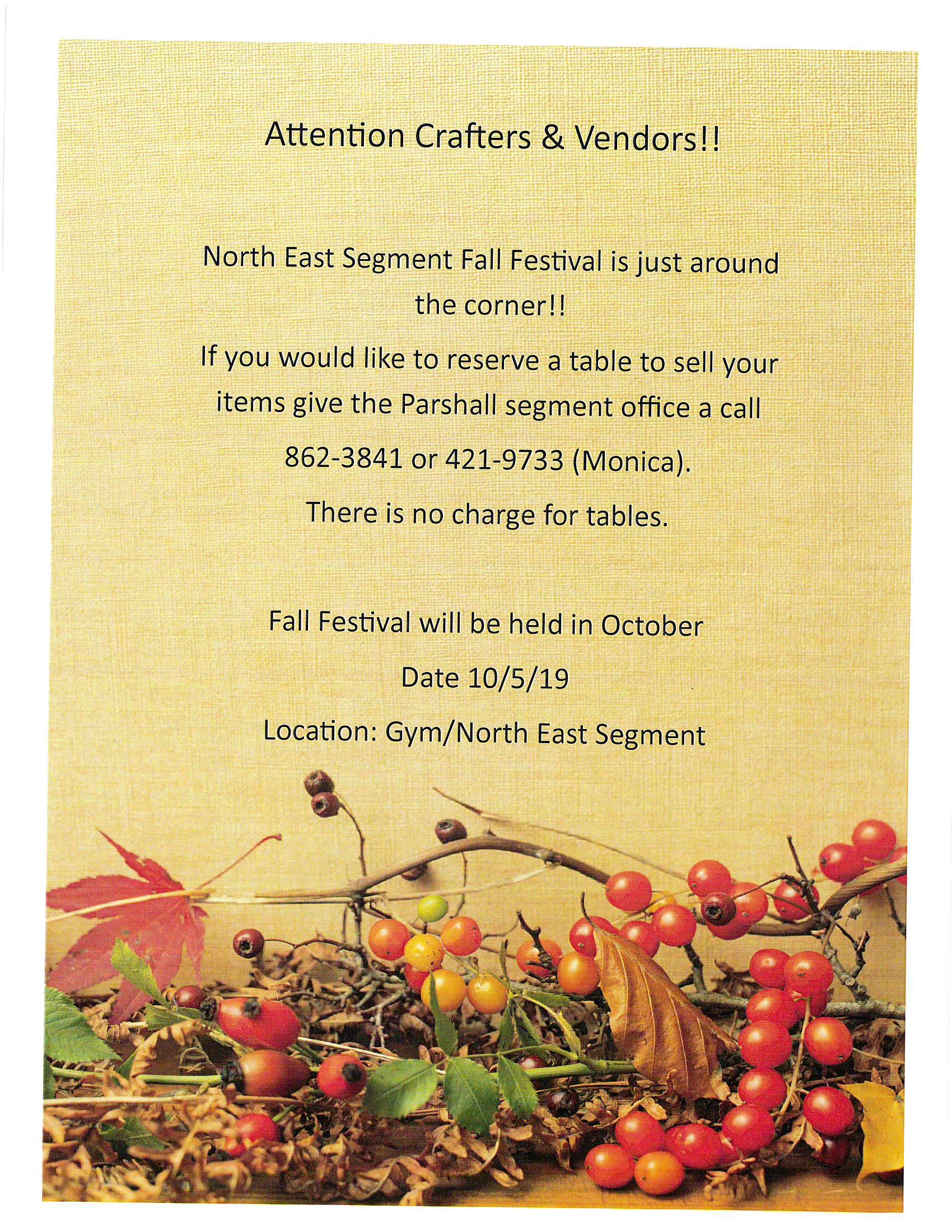 North East Segment Fall Festival_Page_2.jpg