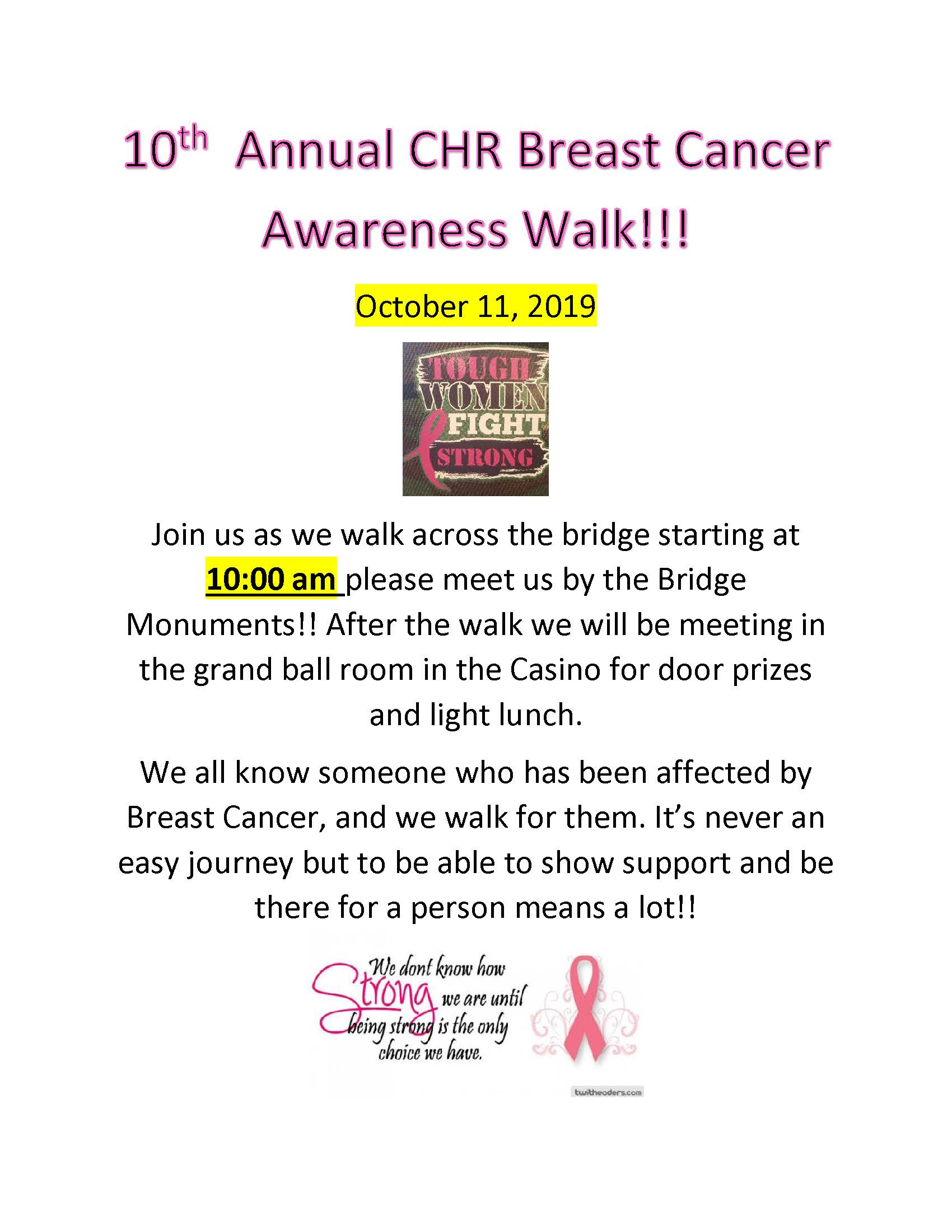 10 th  Annual CHR Breast Cancer Awareness Walk.jpg