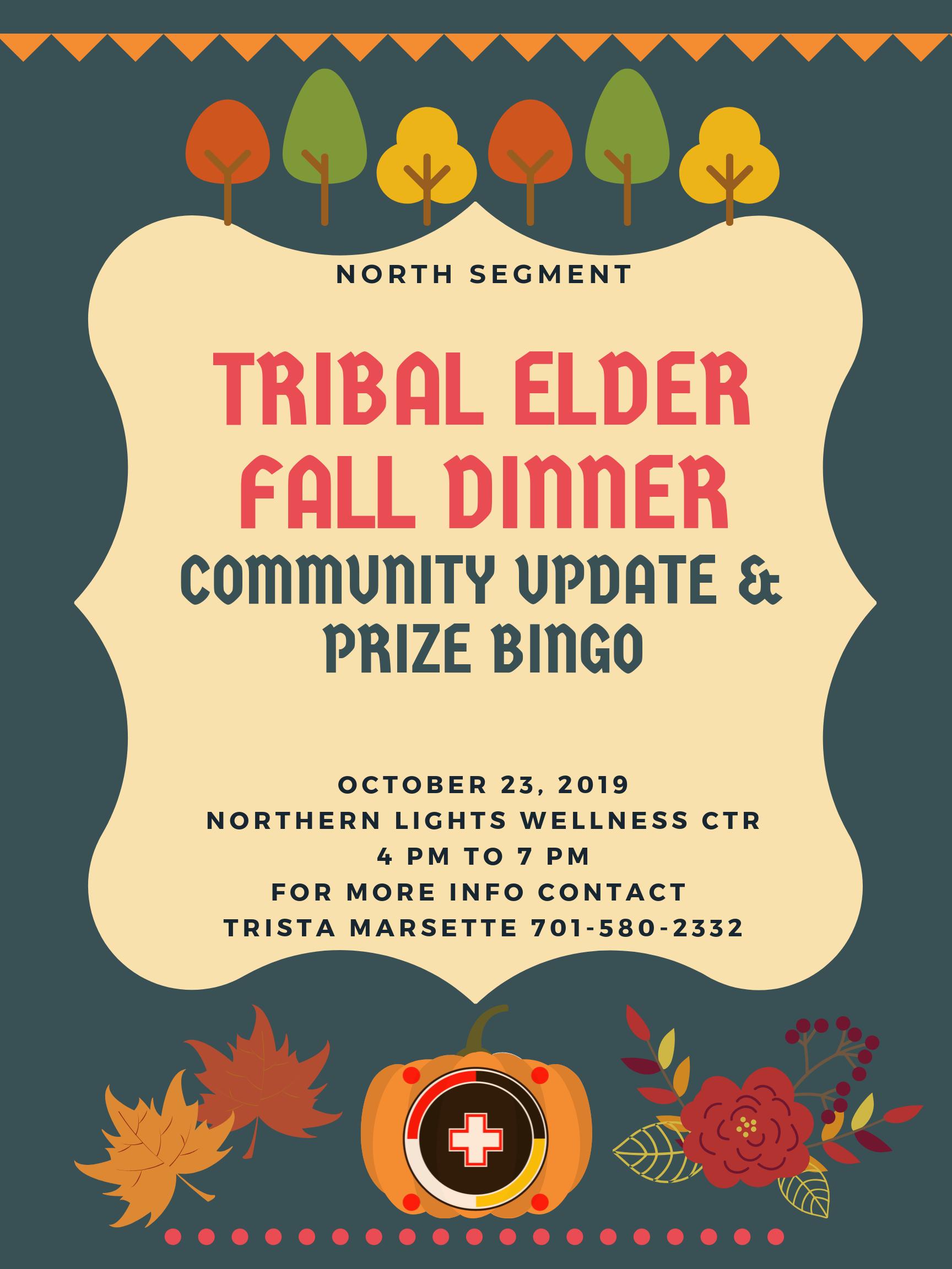 North Segment Tribal Elder Fall Dinner.png