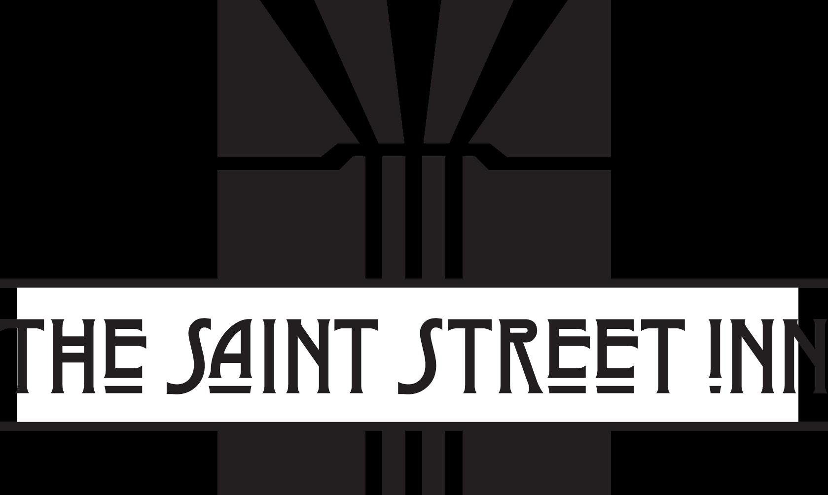 saintstinn-logo_no_tag.png