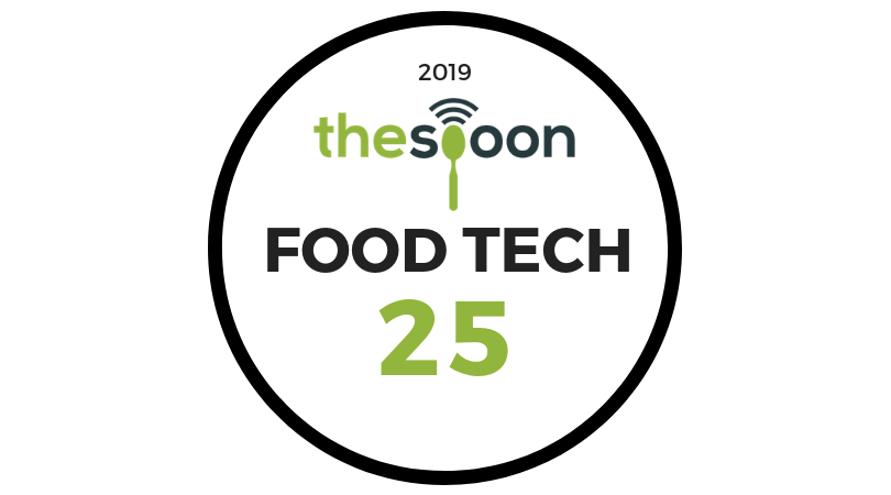 foodtech25_2019_plainwhite.png