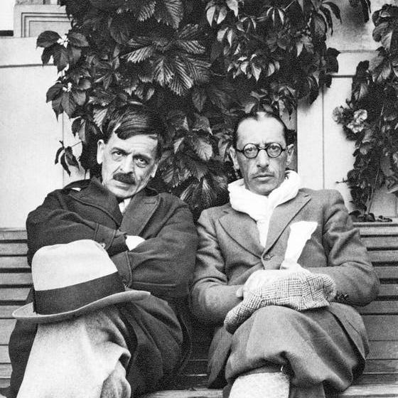 Foto: Henry-Louis Mermod, 1928 CLSR, Lausanne
