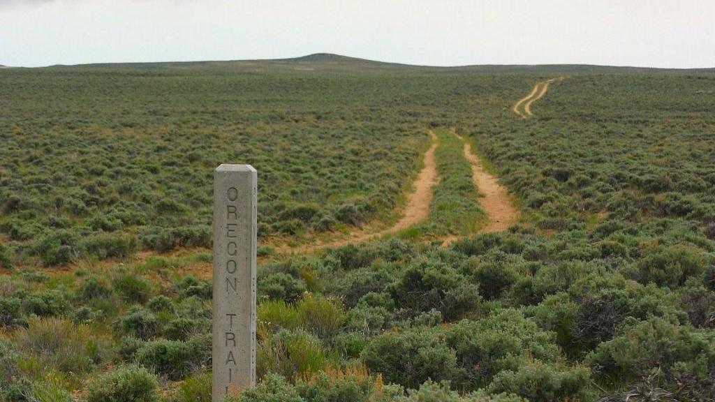 Oregon Trail WY.jpg