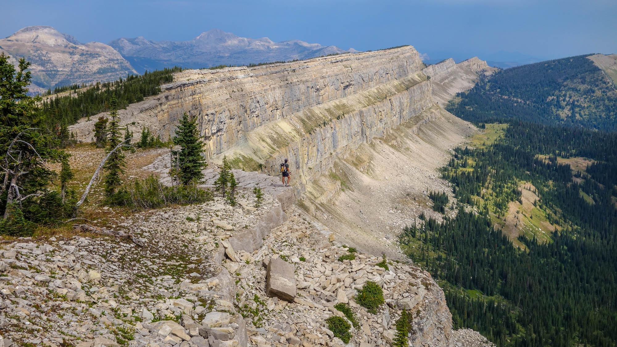ContinentalDivide Trail.jpg