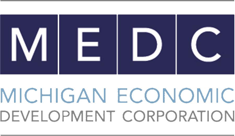 MEDC-Logo.png