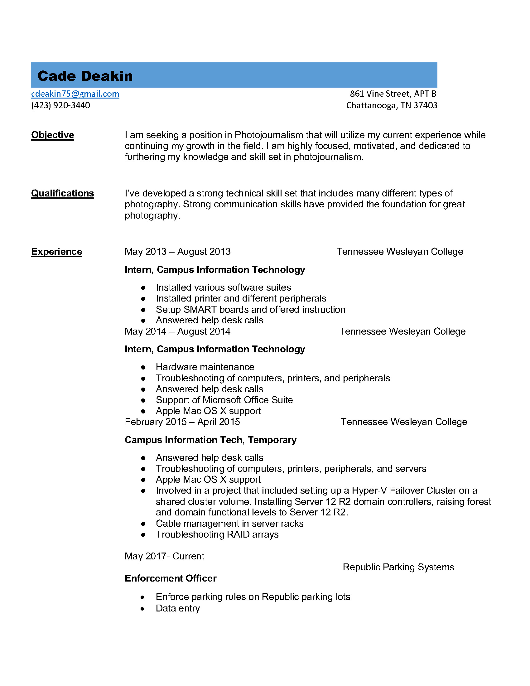 Resume 7.18.2018_Page_1.jpg