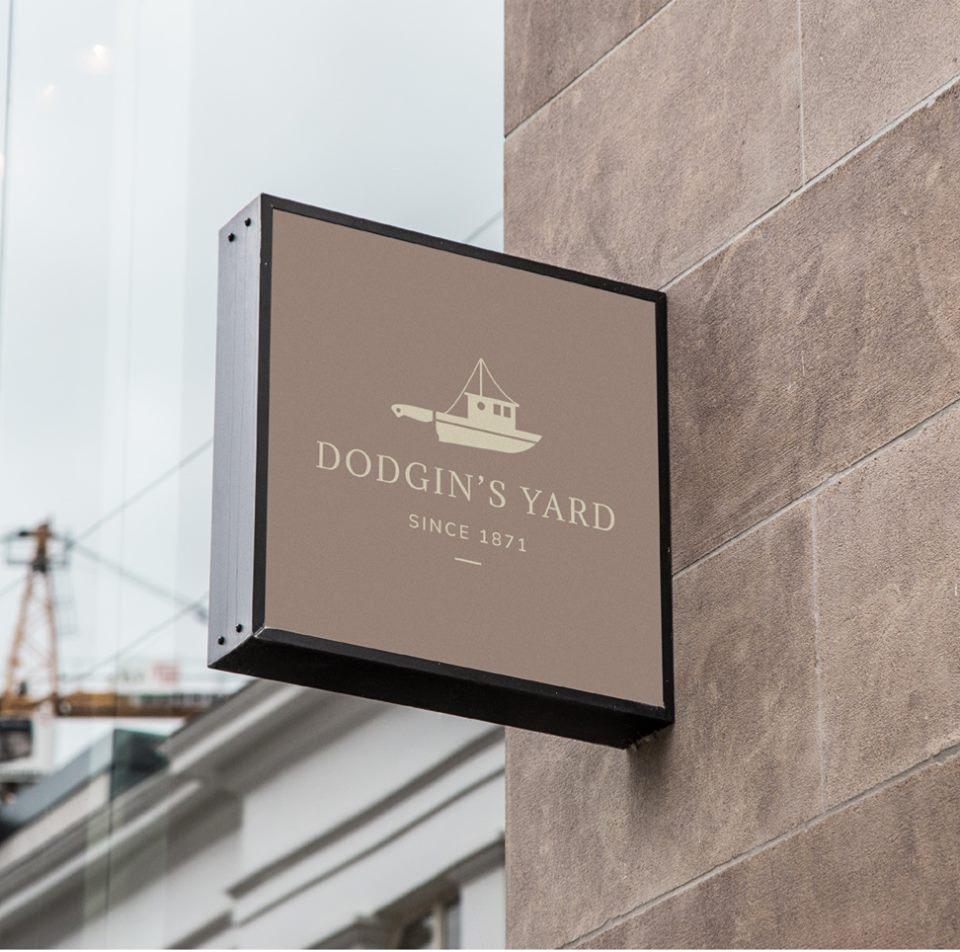 Dodgin's Yard 3.jpg