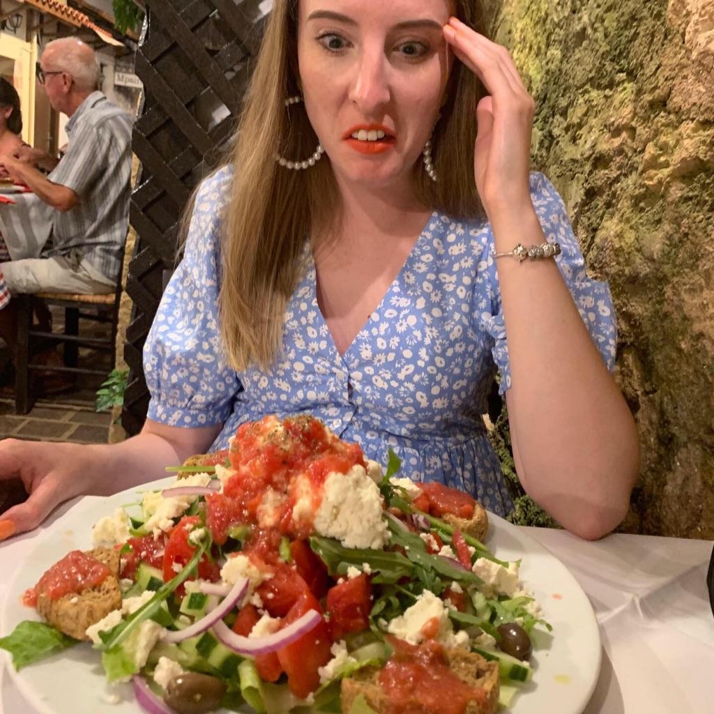 girl-v-salad.jpg