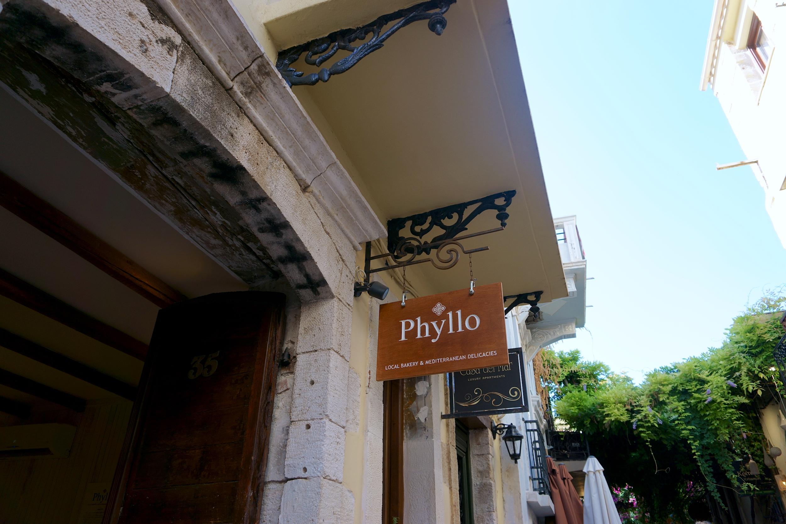 Phyllo-Chania.JPG