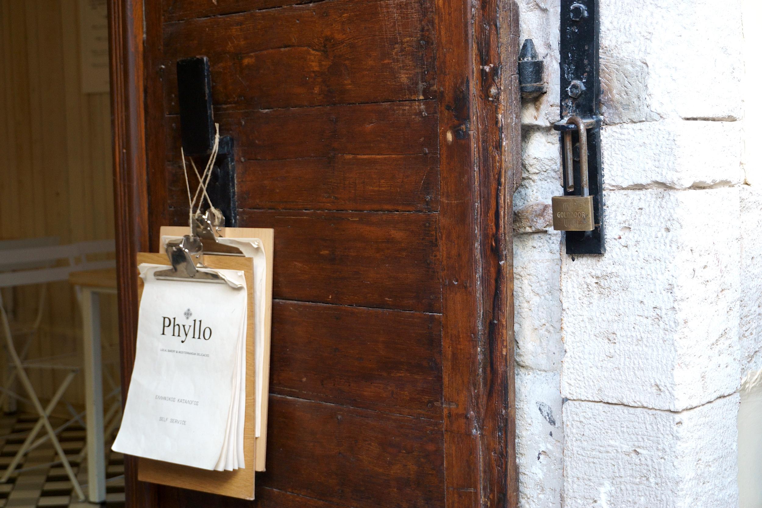 Phyllo-Bakery-Chania.JPG