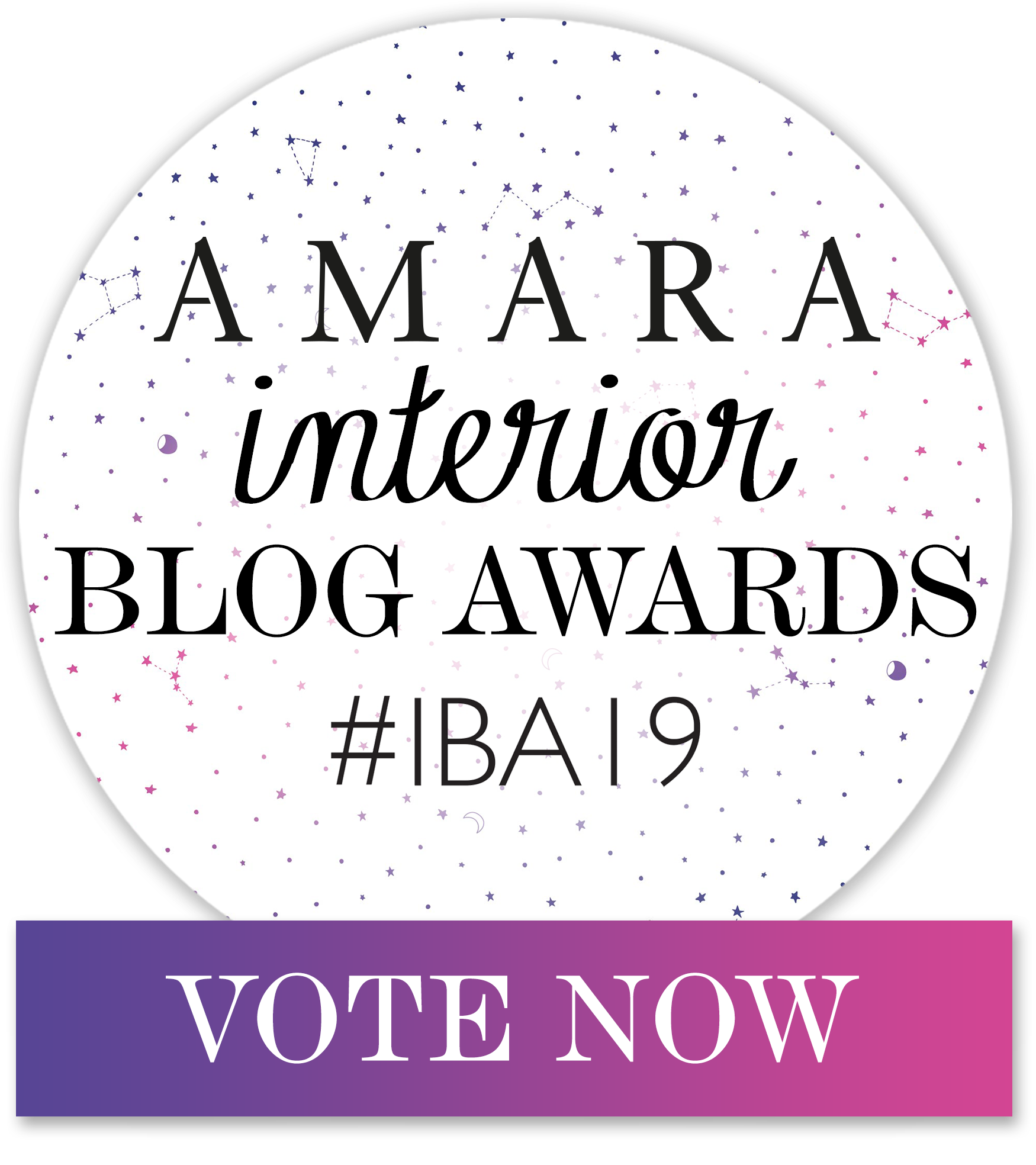 IBA19-Badges-vote-now.png