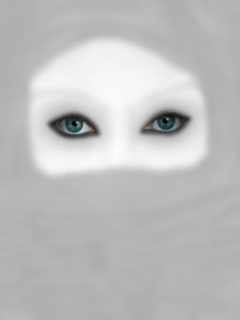 HALIM AL KARIM Witness From Baghdad 3. h 150 x w 100 cm, Photograph Lambda Print, 2008 aaaa 20.jpg
