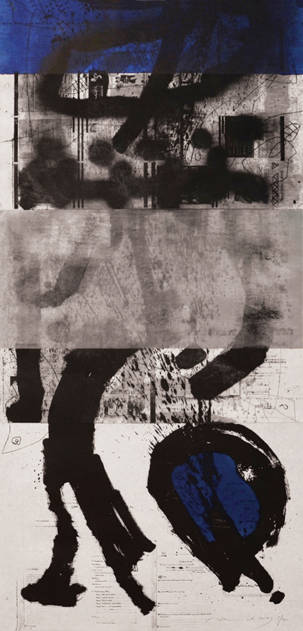 JAMAL ABDEL RAHIM 4- 100x210 cm, Lithograph, 2014, 2 copies copy.jpg