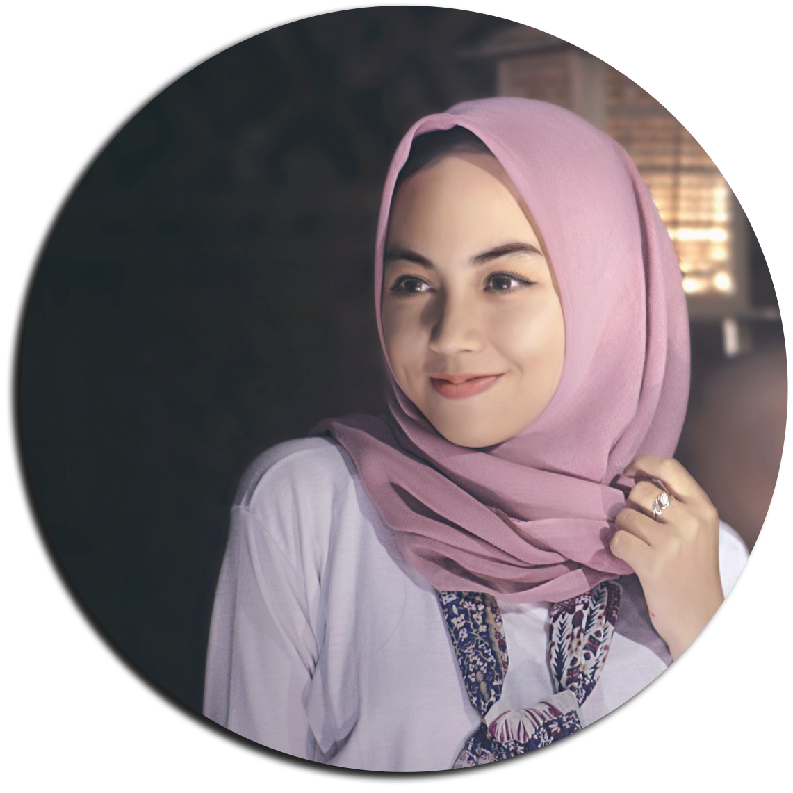 girl-with-hijab.png