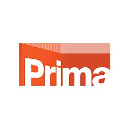 2018 prima_logo.png