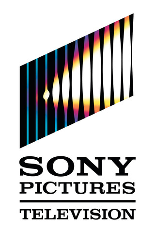 2018 sony pictures television.jpg