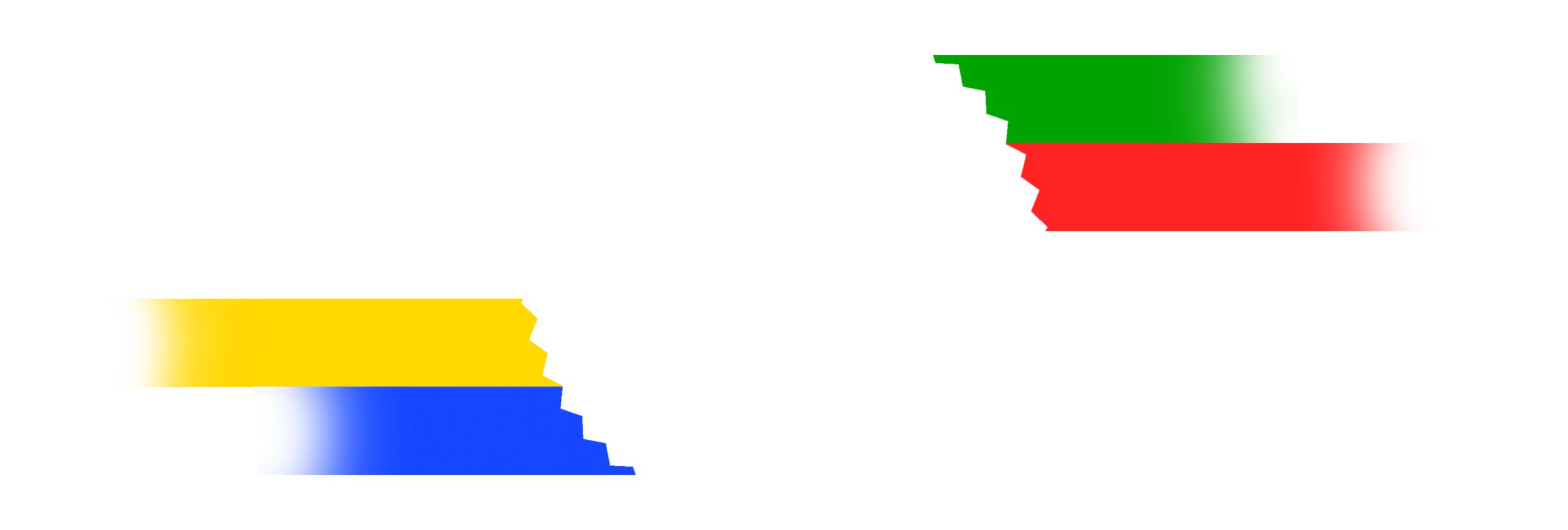 goodtv website logo header.png