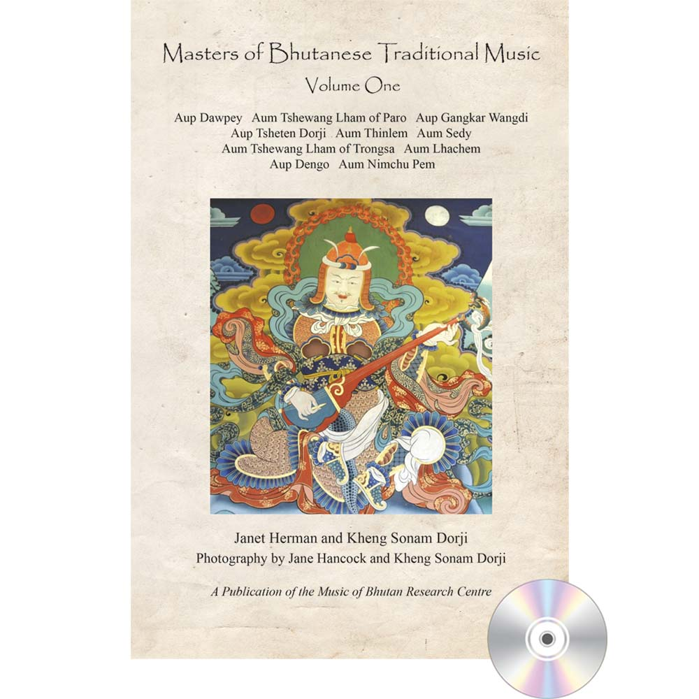 thumb-masters-of-bhutanese-traditional-music-book-cd.jpg